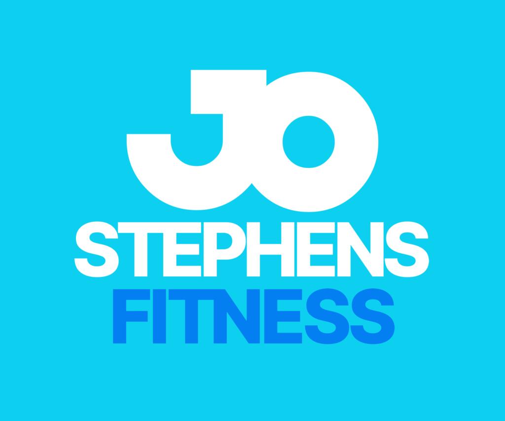 Jo Stephens Fitness