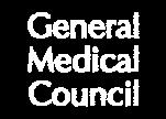 Medical_Council_logo